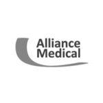 alliance_medical