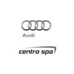 audi_centro_spa
