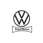 piave_motori