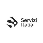 servizi_italia